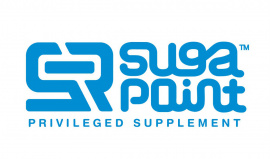 Sugapoint